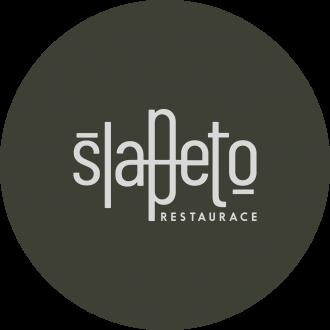 Restaurace Šlapeto
